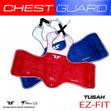 Protection Pack - Standard