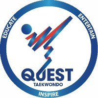Quest Membership 12 Months