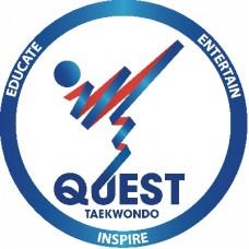 Quest Membership 12 Months